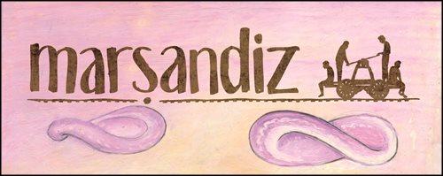 marsandiz8